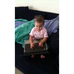 TaylorComputer