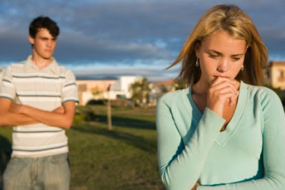 Confused-about-guy_girl-relationships