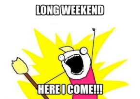 long-weekend-august-3-2012