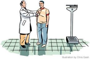 medical-health-jobs