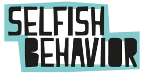 tumblr_static_selfish-behavior