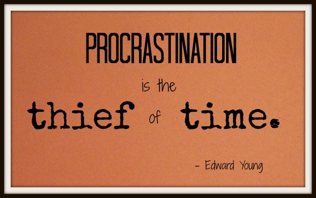 635927929555219733790045360_Procrastination-Quotes-19