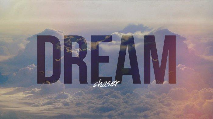 dream_chaser_by_daveezdesign-d5llryf.jpg