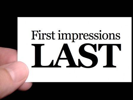 first-impresions-last-slide-041-001