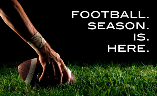 gear-patrol-salute-to-football-season