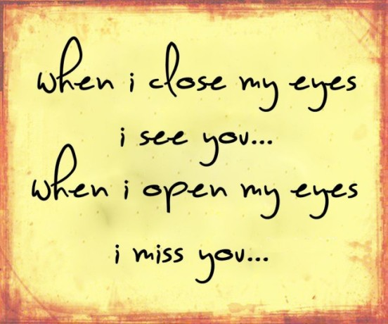 i-miss-you-quotes-15