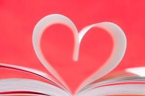 book-love-300x199