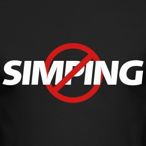 no-simping-men-s-long-sleeve-t-shirt-by-next-level