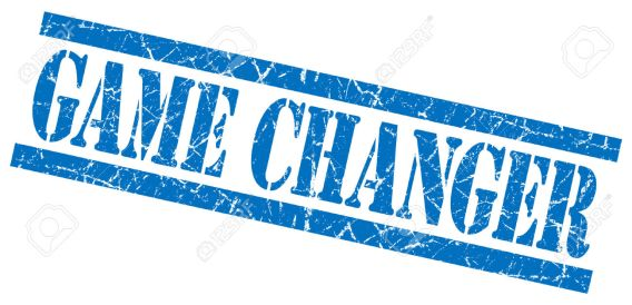 32038069-game-changer-blue-grungy-stamp-isolated-on-white-background-stock-photo