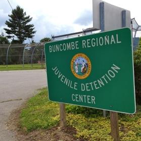 buncombe-juvenile-detention-center-square