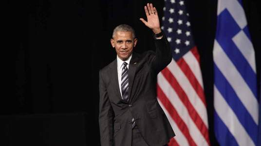 president-obama-farewell-wave