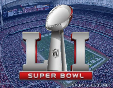 super-bowl-51-li-houston-logo