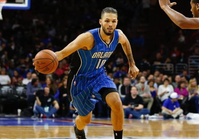 evan-fournier-nba-orlando-magic-philadelphia-76ers-850x560