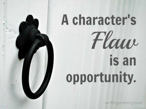 flawopportunity